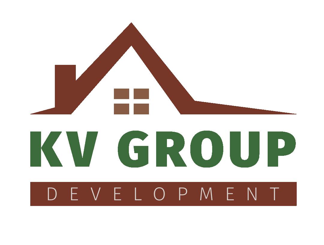 KV GROUP development - строительно-инвестиционная